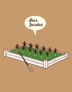 470beer-garden