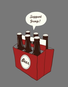 470beer-supportgroup