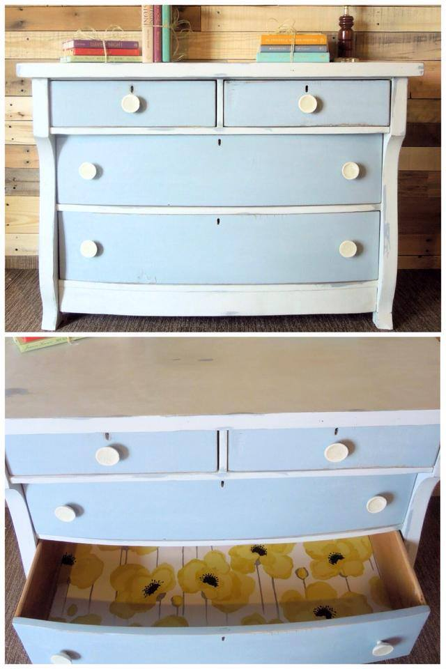 Dresser by Cotton Seed Designs | Carver Junk Company | Recycle. Repurpose. Relove.